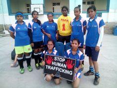 Sports Coaching Company, Sport Event Organiser In Mumbai, India Rink Hockey, Hockey Tournaments, Stop Human Trafficking, Event Organiser, Mumbai, Coaching, India, Sports, Training