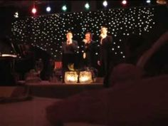 In the gloaming by The Celtic Tenors - YouTube