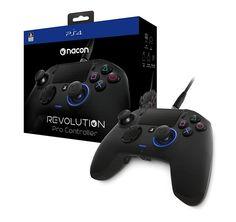 Nacon Révolution Manette Pro Gaming - PS4 - Acheter vendre sur Référence Gaming