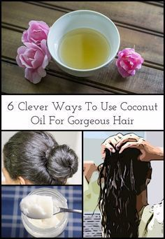Aloe Vera And Coconut Oil For Hair Aloe Vera Helps In Recovering