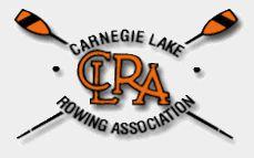 Learn To Row | Carnegie Lake Rowing Association | Princeton,| NJ | Rowing | Regattas | Sculling | CLRA