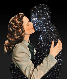 Joe Webb, 'Antares and Love XI,' 2015, Jealous Gallery