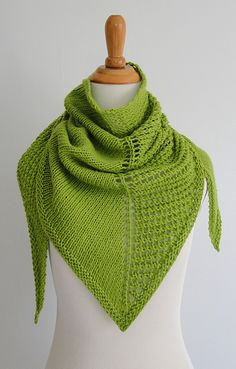 Must. Make. Now.  