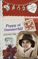 Poppy at Summerhill is the second story in a set of four about the amazing journey of a young Chinese Aboriginal girl, who lives on a Christian mission in 1864. It is a story of bravery and love, as Poppy sets out to chase her brother after he escapes from the Mission in search of freedom and a better life. In this second book, Poppy is taken in by caring homestead family, after a terrible accident leaves her injured. The family's aboriginal stockman, Tommy, awakens Poppy's Aboriginal roots…