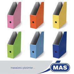 MAS Rainbow