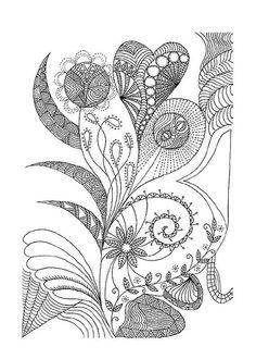 hearts that i doodle..L