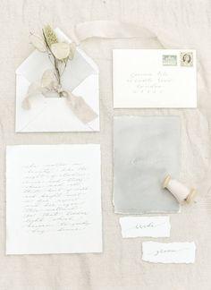Melancholic bridal shoot amongst 11th century ruins | United Kingdom Bridal Inspiration
