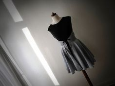 short walk away dress