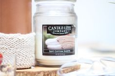 Ambiance #cocooning à la lueur d'une bougie #candlelite by #babou @yuliyafashionblog