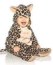 Baby Leopard Infant Costume Babys 1st Halloween, Baby Halloween Costumes, Baby Costumes, Baby Leopard, Infant, Baby, Baby Humor, Babies, Kid Costumes