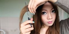 8 YouTube tutorials that make cutting your own hair look super easy - CosmopolitanUK