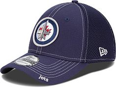 Buy NHL Apparel   Gear at The Official Online Store of the NHL. Nhl Apparel Hat ... 1893f74ed880