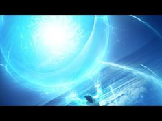 Abraham Hicks , You will manifest it - YouTube