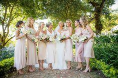 Enzo & Melanie - Nikki Meyer Photography Wedding Coordinator, Wedding Venues, Wedding Day, Bridesmaid Dresses, Wedding Dresses, Special People, Beautiful Couple, Floral Design, Groom