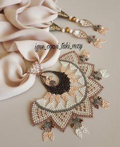 ~•~ MZY TAKI TASARIM ~•~ @igne_oyasi_taki_mzy Instagram Hayırlı kandiller arkadaşlar dualarınızda beni de unutmazsanız sevinirim🤗💕 Sipariş ve fiyat bilgisi ... #yooying Viking Tattoo Design, Viking Tattoos, Body Necklace, Fitness Tattoos, Sunflower Tattoo Design, Scarf Jewelry, Best Beauty Tips, Homemade Beauty Products, Foot Tattoos