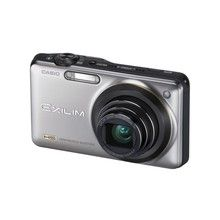 Brand New CASIO High Speed EXILIM EX-ZR10 Lithium ion battery included  Price: $180.54  http://japanhifi.com/