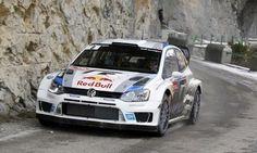 World Rally Racing News - Autoweek