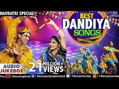 Gujarati Garba Songs, Navratri Songs, Navratri Garba, Happy Navratri Wishes, Happy Navratri Images, Dandiya Raas, Shayari In English, Navratri Special, Shayari Image