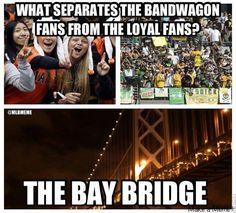 MLB Memes's photo - LockerDome Oakland A's