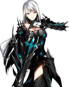 シュバリエシリーズ ハーピー Closers Online, Warrior Girl, Halloween Fashion, Hanging Out, Anime Characters, Art Reference, Fashion Art, Illustration, Anime Girls