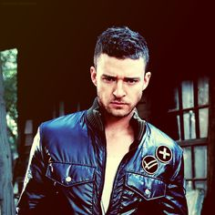 Justin Timberlake (born January 31, 1981) is an American singer, actor, & businessman. He achieved early fame when he appeared as a contestant on Star Search, and went on to star in the Disney Channel television series The New Mickey Mouse Club, where he met future bandmate JC Chasez. Timberlake became famous in the late 1990s as the lead singer and youngest member of the boy band 'N Sync.  In 2002, he released his debut solo album, Justified, which sold more than seven million copies…