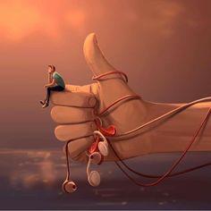 #artist : Cyril Rolando #bestoftheday #graphic #pic #flowers #picture #picoftheday #image #love #instaart #instapic #instagood #bestoftheday #art #drawing #creativity #creativity #illustration #illustratons #music #good #ok #listening
