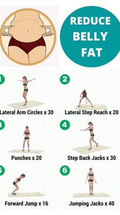 Fit Board Workouts, Easy Workouts, Lower Belly Workout, Postnatal Workout, At Home Workout Plan, Reduce Belly Fat, Workout For Beginners, Fitness Diet, Workout Videos