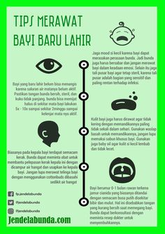 merawat bayi baru lahir Pregnancy Nutrition, Pregnancy Health, Baby Health, All About Pregnancy, Pregnancy Info, Baby Spa, Baby Growth, Baby Development, Baby Quotes