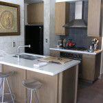 Purely Small Kitchen Island | xtrainradio