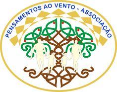 Artigos e Conselhos sobre Naturismo - Associação Pensamentos ao Vento