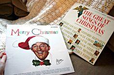 bgbychristina.blogspot.com @bgbychristina IG TWITTER FACEBOOK #lifestyle #christmas #holidaystyle