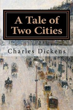 PDF DOWNLOAD A Tale of Two Cities: A Story of the French Revolution Free PDF - ePUB - eBook Full Book Download Get it Free >> http://library.com-getfile.network/ebook.php?asin=1979345783 Free Download PDF ePUB eBook Full BookA Tale of Two Cities: A Story of the French Revolution pdf download and read online