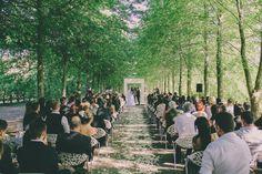 Nicole & Nicholas   Hayley Takes Photos Cape Town Wedding Venues, Dolores Park, Photos, Travel, Pictures, Viajes, Destinations, Traveling, Trips