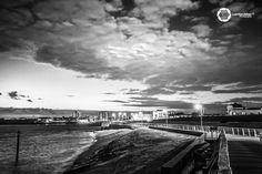 #lurntwubberphotographic #Canon #photography #mycanon