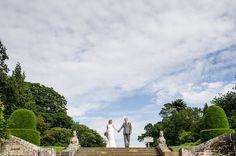 Wedding Photography - The Best of 2012   Ross Harvey Weddings