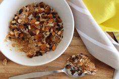 13 Clean-Eating Breakfasts