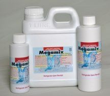 Dr. Rob Marshall's Megamix - 250 ml