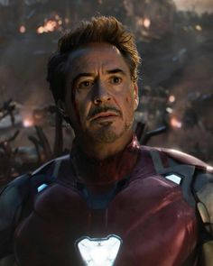 is going to take you in his side when he sees his identical Avengers Infinity War Tony Stark Hoodie being worn by you. Tony Stark Wallpaper, Iron Man Wallpaper, Marvel Wallpaper, Hero Marvel, Marvel Art, Marvel Avengers, Marvel Venom, Marvel Characters, Marvel Movies