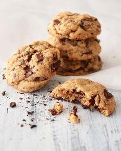 Cookies, Baking, Desserts, Image, Food, Design, Crack Crackers, Tailgate Desserts, Deserts