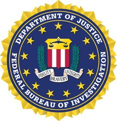 The FBI is getting involved with the VA