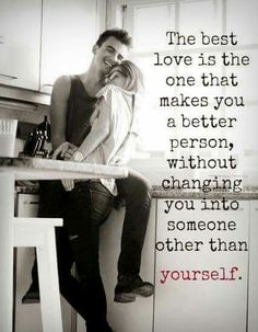 Love Quotes For Him : 10 inspiring quotes about healthy and strong relationship Mental & Body Care I Love You Quotes, Romantic Love Quotes, Love Yourself Quotes, Lucky Girl Quotes, Making Love Quotes, Romantic Images, Love Images, Change Quotes, Healthy Relationships