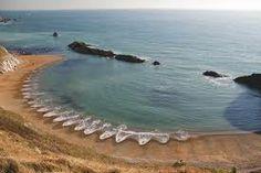 dorset beaches - Google Search