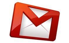 Gmail permet maintenant de bloquer des contacts