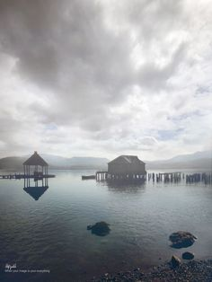 CGarchitect - Professional 3D Architectural Visualization User Community | The Lake