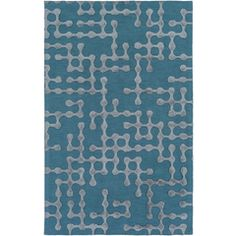 GBL-2007 - Surya   Rugs, Pillows, Wall Decor, Lighting, Accent Furniture, Throws, Bedding