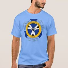 Crow Creek Sioux Tribe T-Shirt indians Indian Reservation South Dakota seal flag Native American indigenous