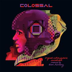 Mondo in conjunction with Lakeshore Records and Sparks & Shadows is proud to present Bear McCreary's score to Colossal. Colossal is a complex film working on many levels and Bear McCreary's' score easily matches the subtle tonal shifts throughout. In whatmay be his best work yet, truly beautiful, heartfelt & s