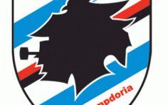 La Sampdoria e` stata venduta, si pensa in grande? Ci sarebbe anche ipotesi Cassano #sampdoria #cassano