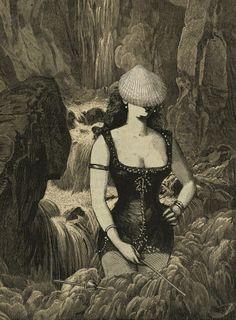 Max Ernst, La Femme 100 Tetes (1929); Une Semaine de Bonté [A Week of Kindness]; Les 7 éléments Capitaux (1934) c