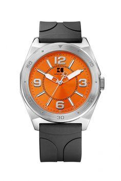 HO1512898 - Boss Orange heren horloge